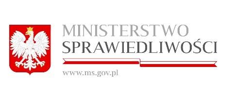 Ilustracja do informacji: Okres wakacyjny - NPP w Iłowej